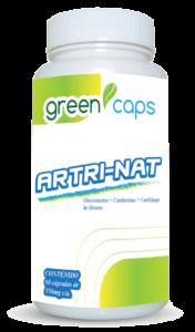 artri-nat