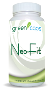 neo-fit
