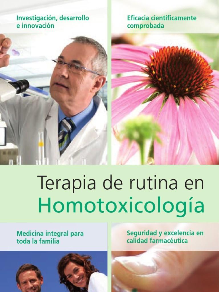 terapia-homotoxicologia