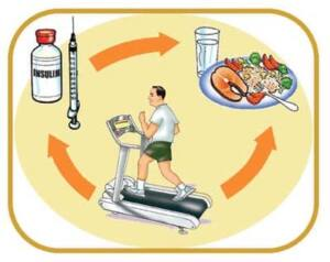 actividad-fisica-y-diabetes