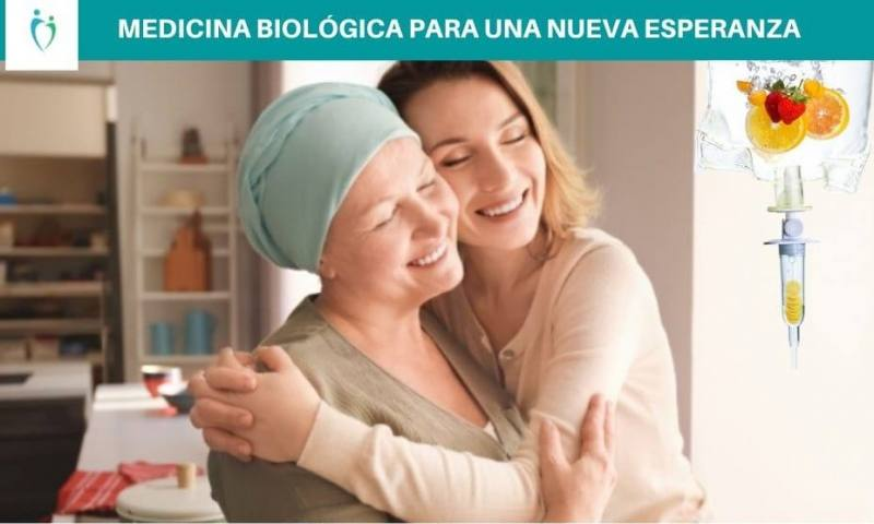 oncologia-1